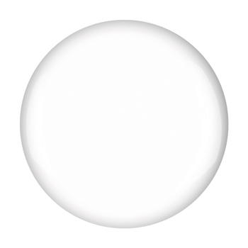 UV/LED nail polish<br>ultra white