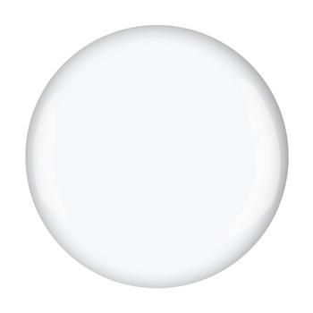 3d gel plastiline<br>white