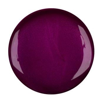 UV/LED nail polish <br>wild & free