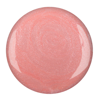 UV nail polish<br>tulip