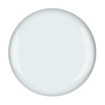 UV/LED nail polish <br>feather