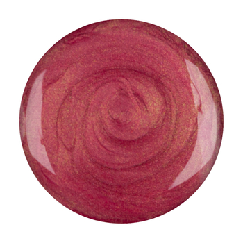 nail polish<br>harvest moon
