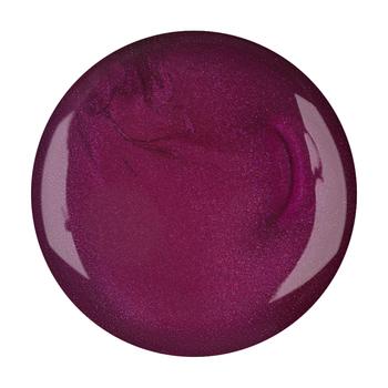 aquarell UV nail polish<br>majesty