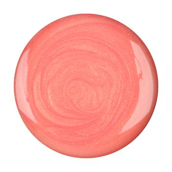 aquarell UV nail polish<br>pleasure