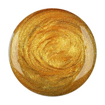 fine liner <br>gold