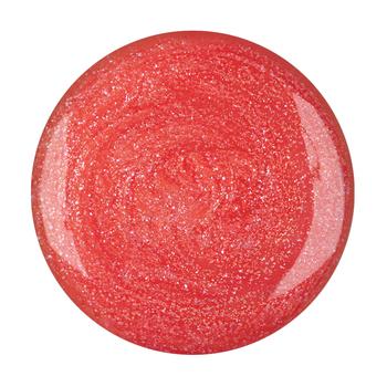 metallic UV nail polish<br>jolie