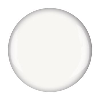 LED power gel<br>transparent