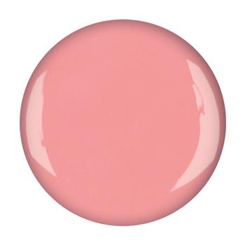 LED power gel<br>rosa