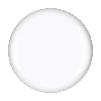LED master gel<br>weiß