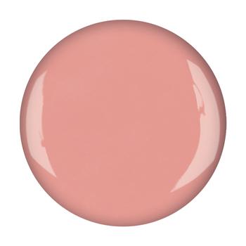 LED master gel<br>rosa