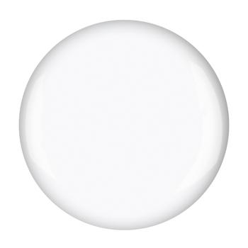 master gel 5 <br>white concealer