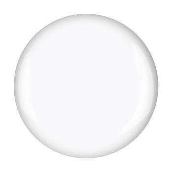 LED final gel <br>weiß