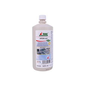 Apesin Multi 325 ml