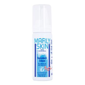 Marly Skin<br>Hautschutzschaum