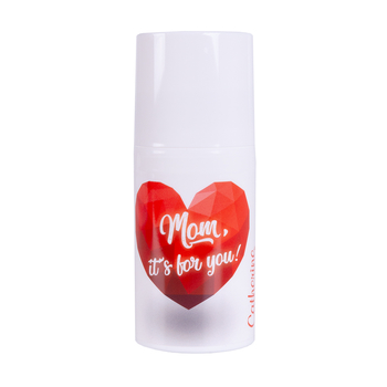 Handcreme <br>Mom, it's for you