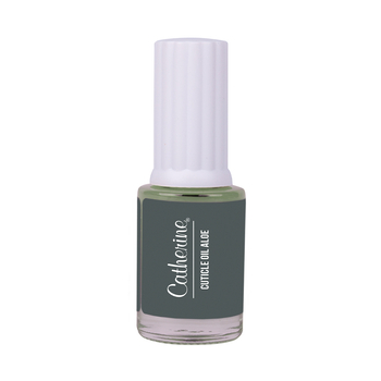 Cuticle Oil Aloe