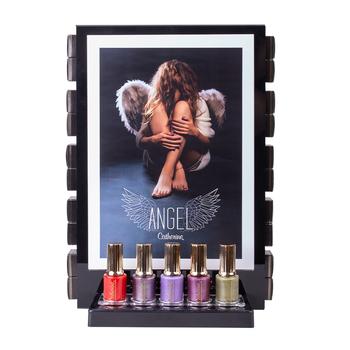 Verkaufsdisplay Nailfashion Angel
