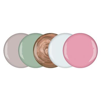 Trendbox UV/LED nail polish <br>Boho Glam