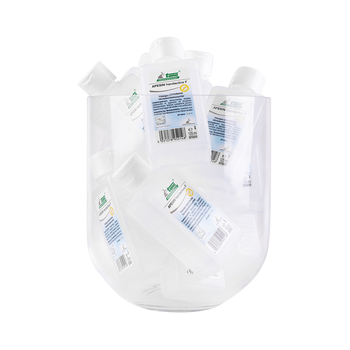 Apesin Handactive F <br>125 ml Set