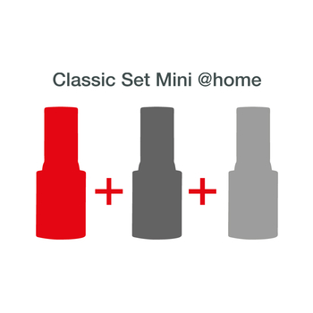 Classic Set Mini <br>at home