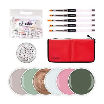 Artist Brush Paket 2