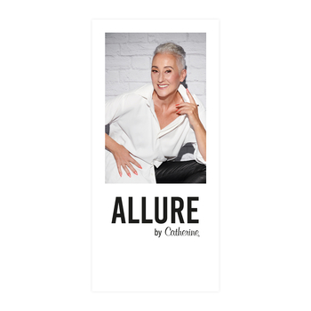 Display Picture<br>Allure