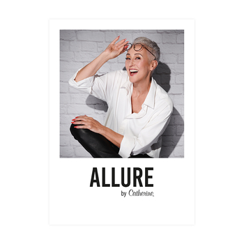 Display Picture Allure