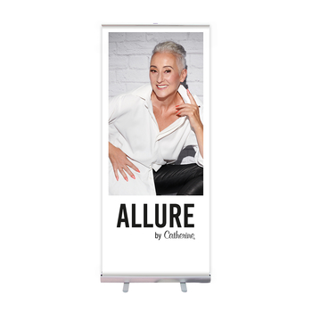 Roll-up-Allure 1