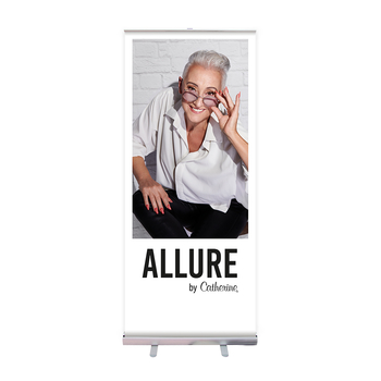 Roll-up-Allure 2