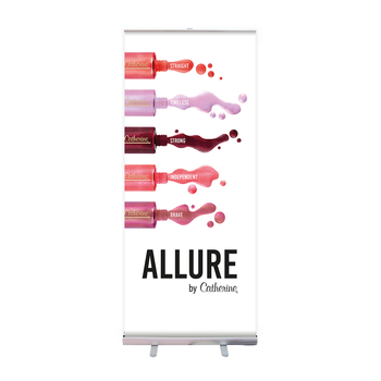 Roll-up-Allure 3