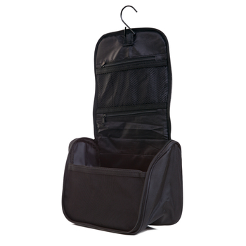 BodieGuy<br>Bag