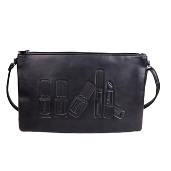Bag Little Black One