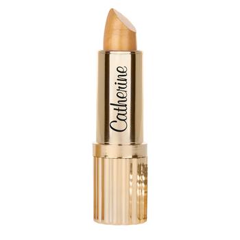 Lipstick topper <br>gold