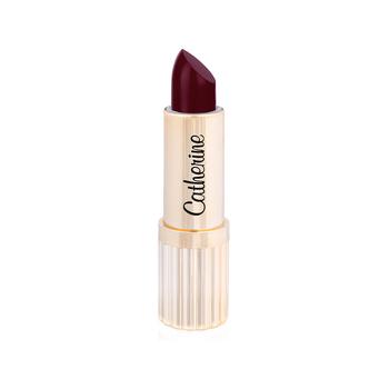 Lipstick Nr. 563,<br>cello