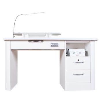 Worktable<br>Luxus AIR