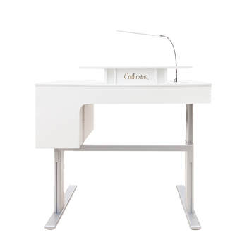 Worktable <br>up & down AIR