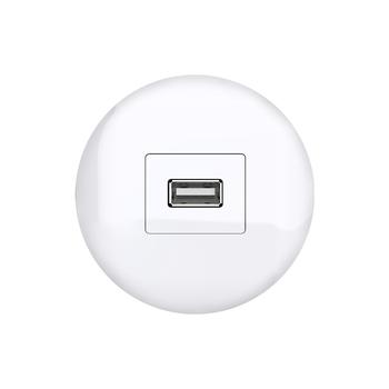 Handy USB-Port