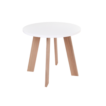 Table<br>round