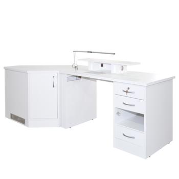 Workstation<br>ergonomic AIR