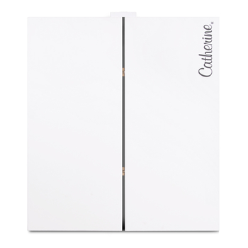 Nail Box<br>Luxus