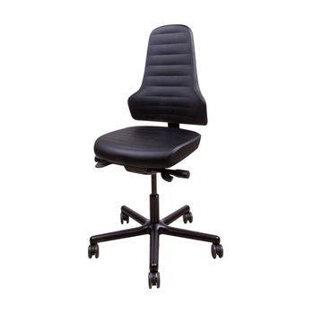 Professional Chair <br>Balance deluxe